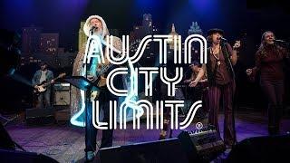 "Shinyribs on Austin City Limits ""East Texas Rust"""