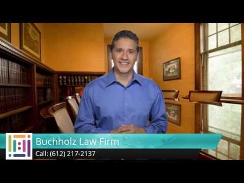 Minneapolis Adoption & Surrogacy Law Office Remarkable 5 Star Review
