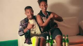 Irekure-eachamps rwanda