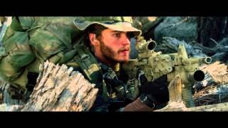 Lone Survivor - Sống Sót - Trailer B