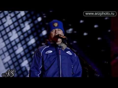 Олег Газманов-  Дорогие
