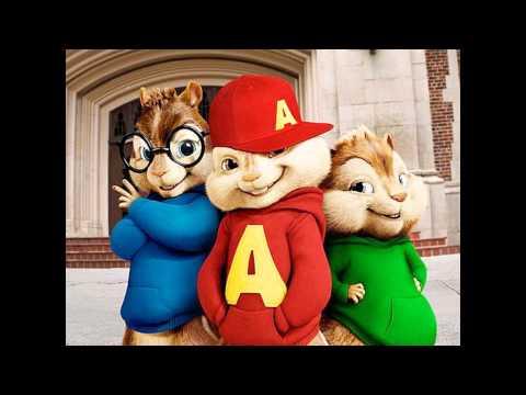 Baixar Alvin e os Esquilos - Le Le Le
