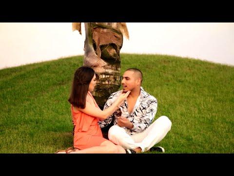 Espinoza Paz - Te veias mejor conmigo [Video Oficial]