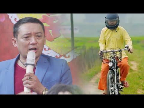 Phim Hài Tết Vượng Râu, Chiến Thắng | Hài Dân Gian 2021 Hay Nhất