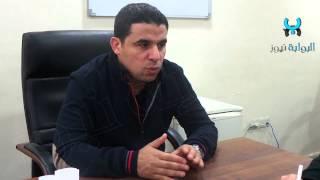 """خالد الغندور يكشف لـ""""البوابة نيوز"""" سر رحيله من دريم"""