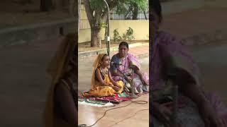Carnatic music - YouTube