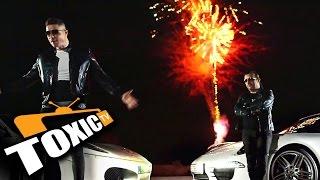 MC STOJAN feat. ACA LUKAS - KRALJEVI GRADA (OFFICIAL VIDEO)