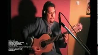 Gustavo Roriz - Gustavo Roriz - Corta-Jaca (Chiquinha Gonzaga)