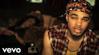 Bei Maejor ft. J. Cole  - Trouble (Official Video)