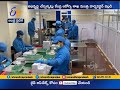 Coronavirus Pandemic | India Developing 7 More Covid Vaccines | Harsh Vardhan