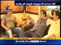 Sampark for Samarthan: Gadkari meets Salman Khan