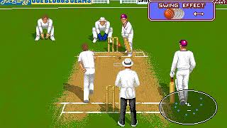 Brian Lara Cricket | DOS | Legend Series | Test | All Time XI vs England | 5th Day | SGCTS