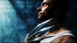 X-Men Origins: Wolverine All Cutscenes (Game Movie) 1080p HD