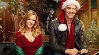 A Dream Of Christmas.A Dream For Christmas Music Videos