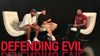 WHY Do Black Americans DEFEND Bad Behavior & Wrongdoing? (Excerpt 1 of 3)
