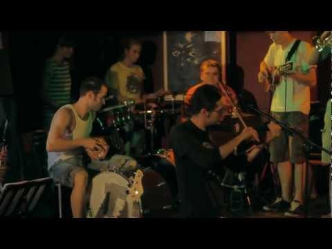 Baixar Banda Dzeta and Sejny Theatre Klezmer Orchestra - Dafino