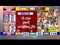 Election Results 2019 | YSRCP Crosses Its Exit Poll Results | Andhra Pradesh | V6 News