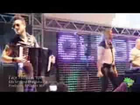 Baixar Edy Lemond Feat Adson & Alana   Faço Tudo Por Você  DJ DIGÃO PG EDIT