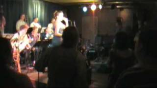 Bekijk video 4 van Bosco op YouTube