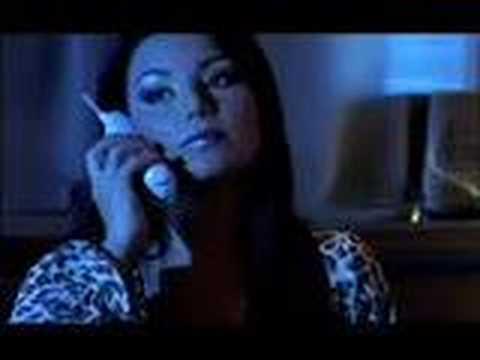 Joey Montana - Si Te Vas (Albun Sin Cadenas)