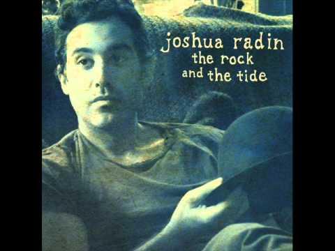 Joshua Radin- Streetlight