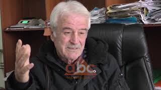 Fier, si po transformohet qendra e qytetit | ABC News Albania