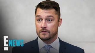 Chris Soules to Pay $2.5 Million in Fatal Car Crash Settlement | E! News