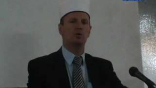 Diplomacia e Muhamedit a.s.