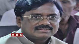 Inside On Latest Politics   Full Episode (04-01-2019)   ABN Telugu