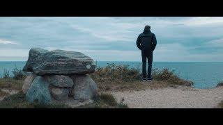 xxxtentacion-jocelyn-flores-official-music-video-remix-by-canes.jpg