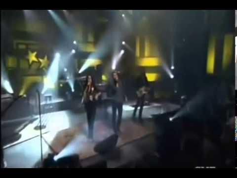 Baixar Maroon 5 & Sara Evans - This Love