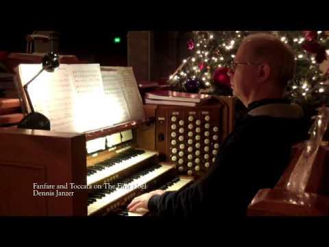 The First Noel - English Christmas Carol