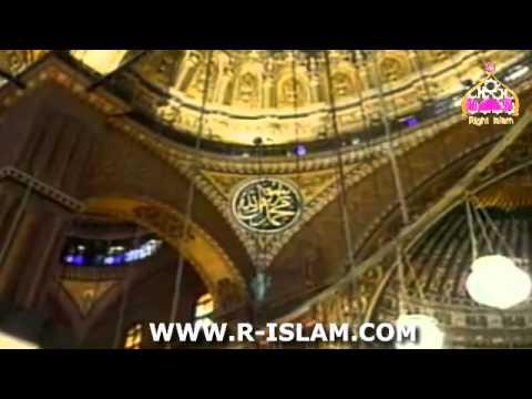 Documentario   Islamismo   Parte 1