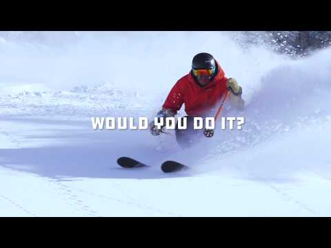 One lucky person will be hired to travel the world for two months to seven countries on three continents, and ski or ride more than a dozen of the 65 destinations available on the Epic Pass. To apply, interested job seekers must submit an application video between September 5 and October 15, 2018 explaining in 60 seconds or less what makes them the perfect candidate. For more information and to apply, applicants should visit www.ski.com/dreamjob