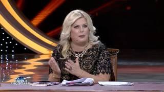 E diela shqiptare - Shihemi ne gjyq! (06 nentor 2016)