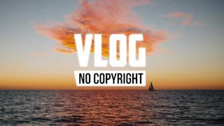 Ikson - Cruise (Vlog No Copyright Music)