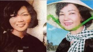 Điểm mặt 7 nữ anh hùng nổi tiếng trong lịch sử Việt Nam
