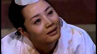 장희빈 - Jang Hee-bin 20031022  #007