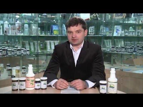 очиститься от паразитов таблетки