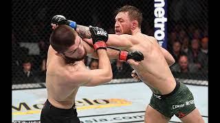 Chủ tịch UFC sẽ bỏ tù 3 người đội Khabib vì đánh McGregor