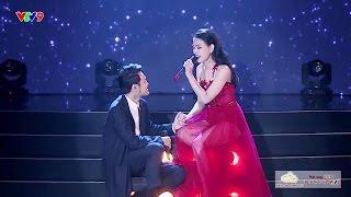 (02) 18/02/2017 Quang Vinh ft Thu Thủy