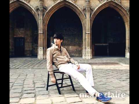 金秀賢 Kim soo hyun (김수현) songs collection
