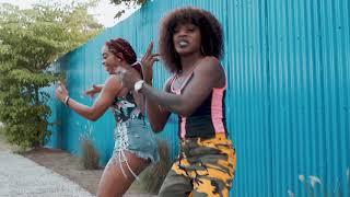 DJ Septik - Inna Di Club ft. Leftside & Kreesha Turner (Official Video)