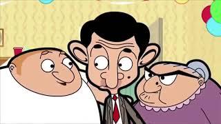 Jaś Fasola Animowany Dubbing PL Odcinki 16 - Jaś Fasola Animowany Film Po Polsku 2018