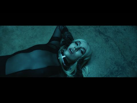 Ava Max - Freaking Me Out [Official Music Video]