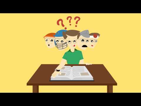 IndiaReads.com School Library
