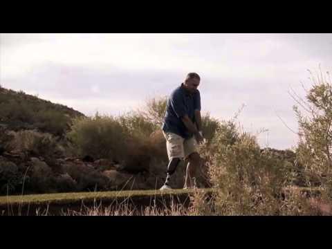 LifeStrength Bracelets - Golf