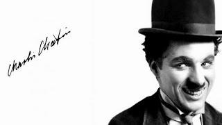 The Charlie Chaplin Festival (1941) - Charlie Chaplin