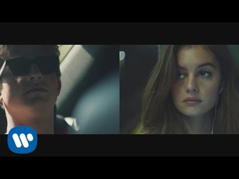 We Don't Talk Anymore (feat. Selena Gomez)