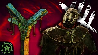 Let's Play - Dead by Daylight